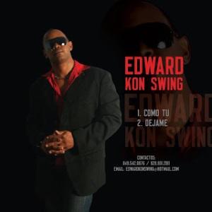 Edward Kon Swing - Dejame 1
