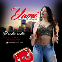 yami label.png